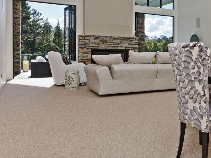 23 Best Carpet Images On Pinterest
