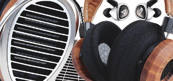 ft-viralspotbox-worlds-most-expensive-headphones