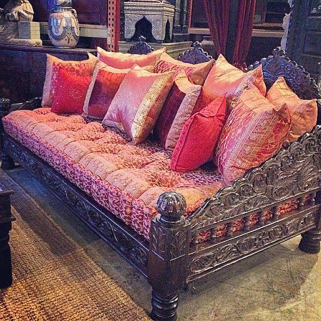 46 best Living Room images on Pinterest | Indian living rooms, Room ...