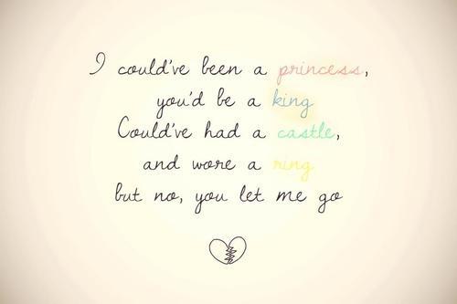 Princess Of China - Coldplay feat. Rihanna love this song <3