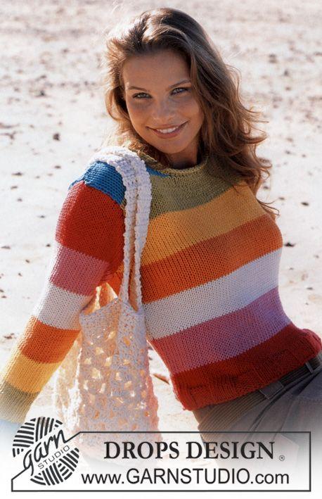81 besten Pullover Bilder auf Pinterest | kostenlose Muster ...