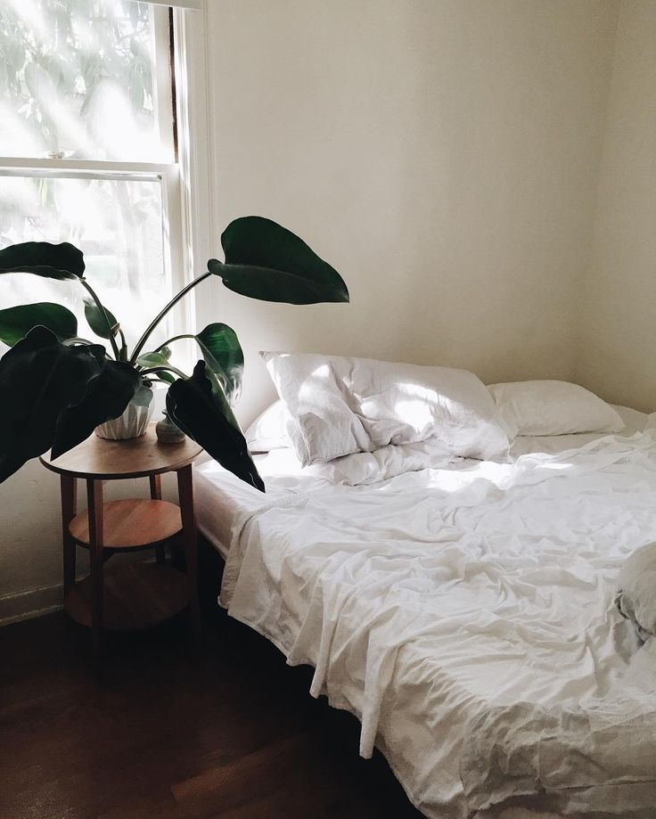 25 Best Simple Bedrooms Ideas On Pinterest Simple