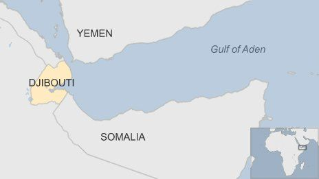 Deadly Attack On Djibouti Restaurant - http://www.4breakingnews.com/world-news/deadly-attack-on-djibouti-restaurant.html