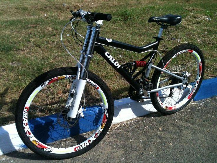 bicicletas com amortecedor | bicicleta bike aro freio a disco amortecedor | Vazlon Brasil