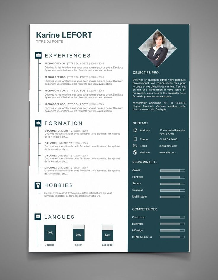 1000  images about resume