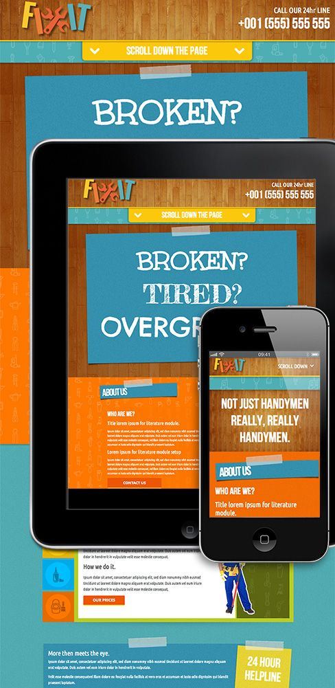adobe muse mobile templates - 110 best adobe muse templates images on pinterest adobe