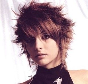 http://kathrynvercillo.hubpages.com/hub/Short-Layered-Hair-Cuts-and-Hair-Styles