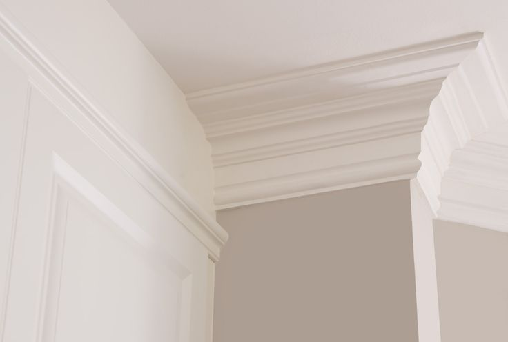 Close up of the detailing on Sherbourne Bedroom Furniture http://www.sharps.co.uk/fitted-bedrooms/sherbourne/