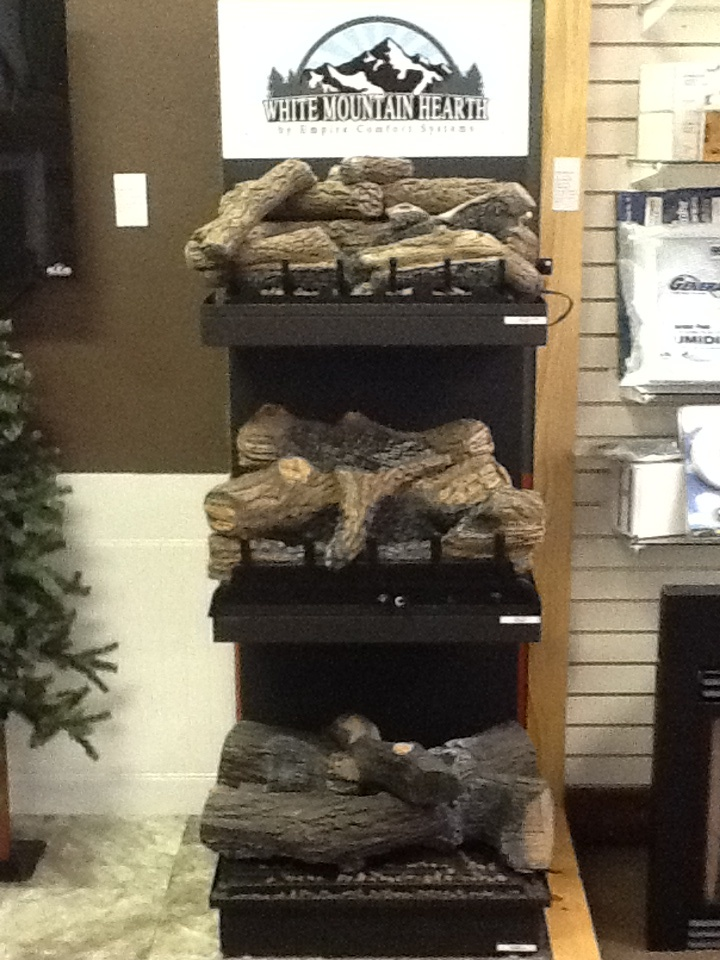1000 ideas about gas fireplace insert prices on pinterest