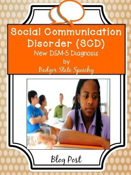 autism a communication and social disorder Brain disorder that begins in early childhood and persists throughout adulthood affects three crucial areas of development: communication, social interaction, and creative or imaginative play.