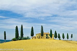 Kamperen in Italië: de vijf mooiste campings | Reistips Italië