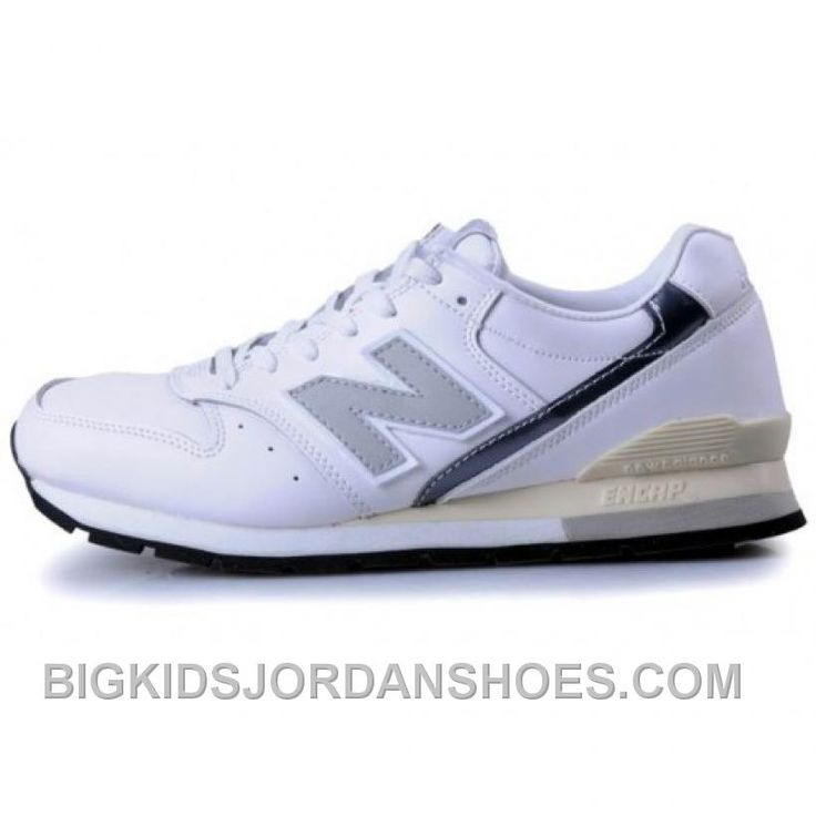new balance 996 grey red and white jordan