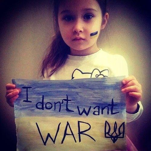 #stop_Russia #nowar #Ukraine