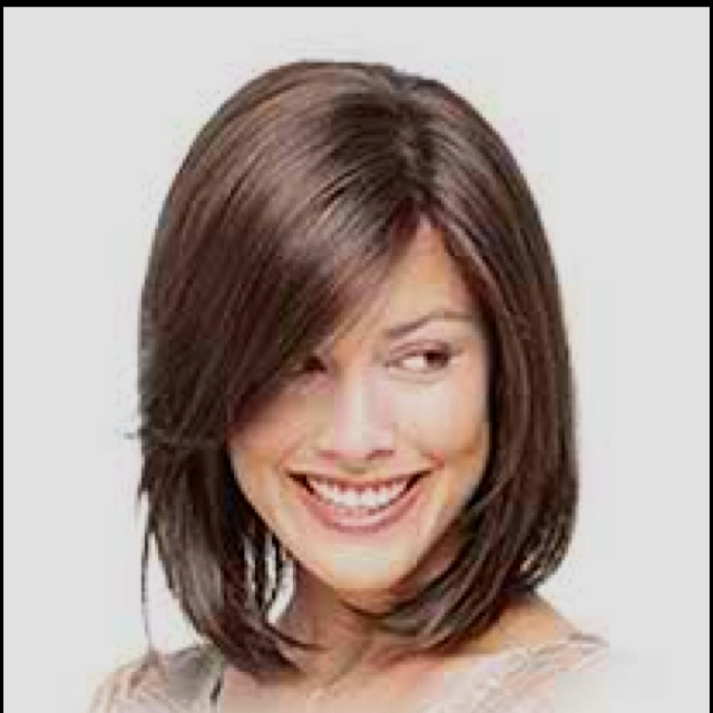 how would a haircut look on me 30 best just for me images on my style 4351