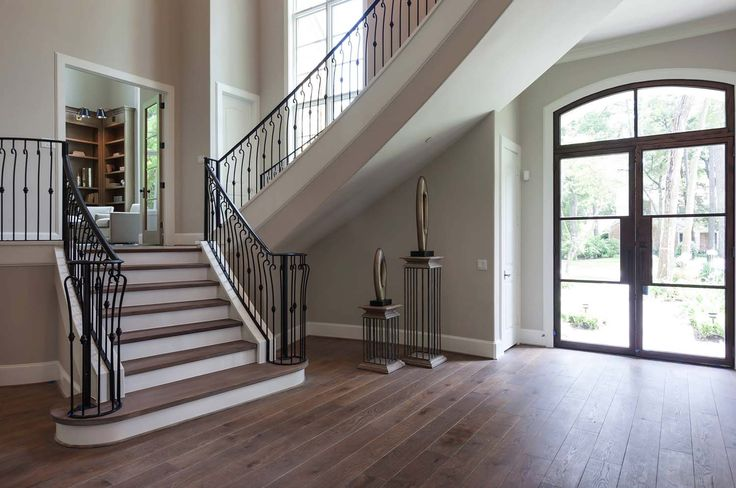 7812 Best Classic Stairs Balusters And Newels Images On Pinterest Stairs Home And Stairways