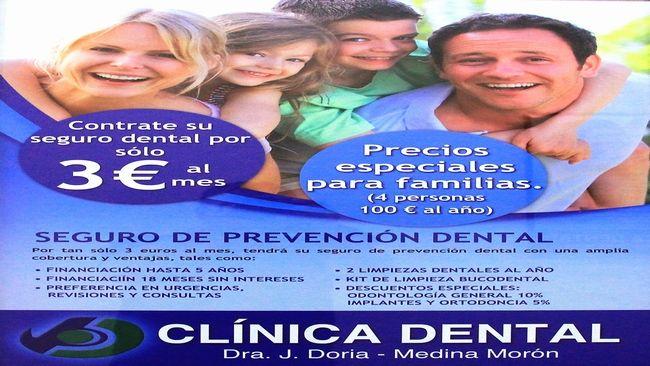Doria Medina: Clinica dental en mostoles, dentistas en mostoles, odontologia mostoles, odontoediatria mostoles,dentista a domicilio madrid, seguros dentales