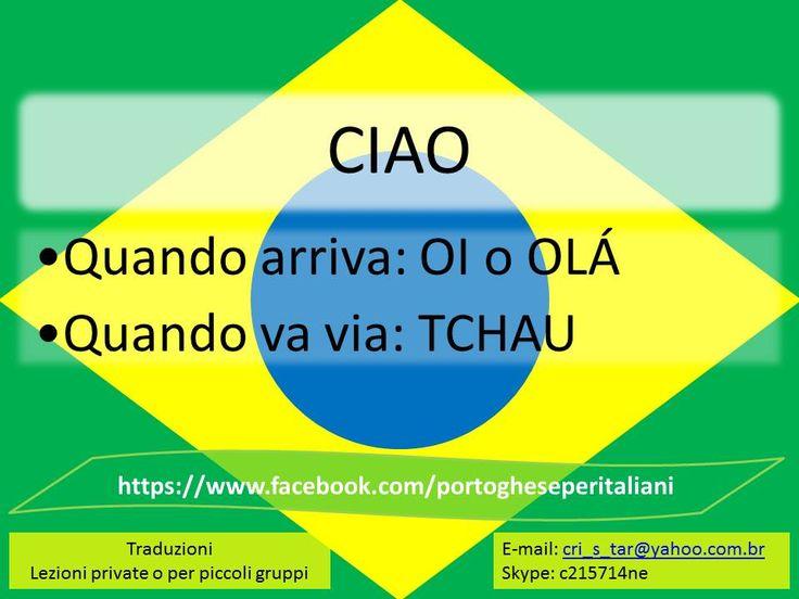 https://www.facebook.com/portogheseperitaliani?fref=ts