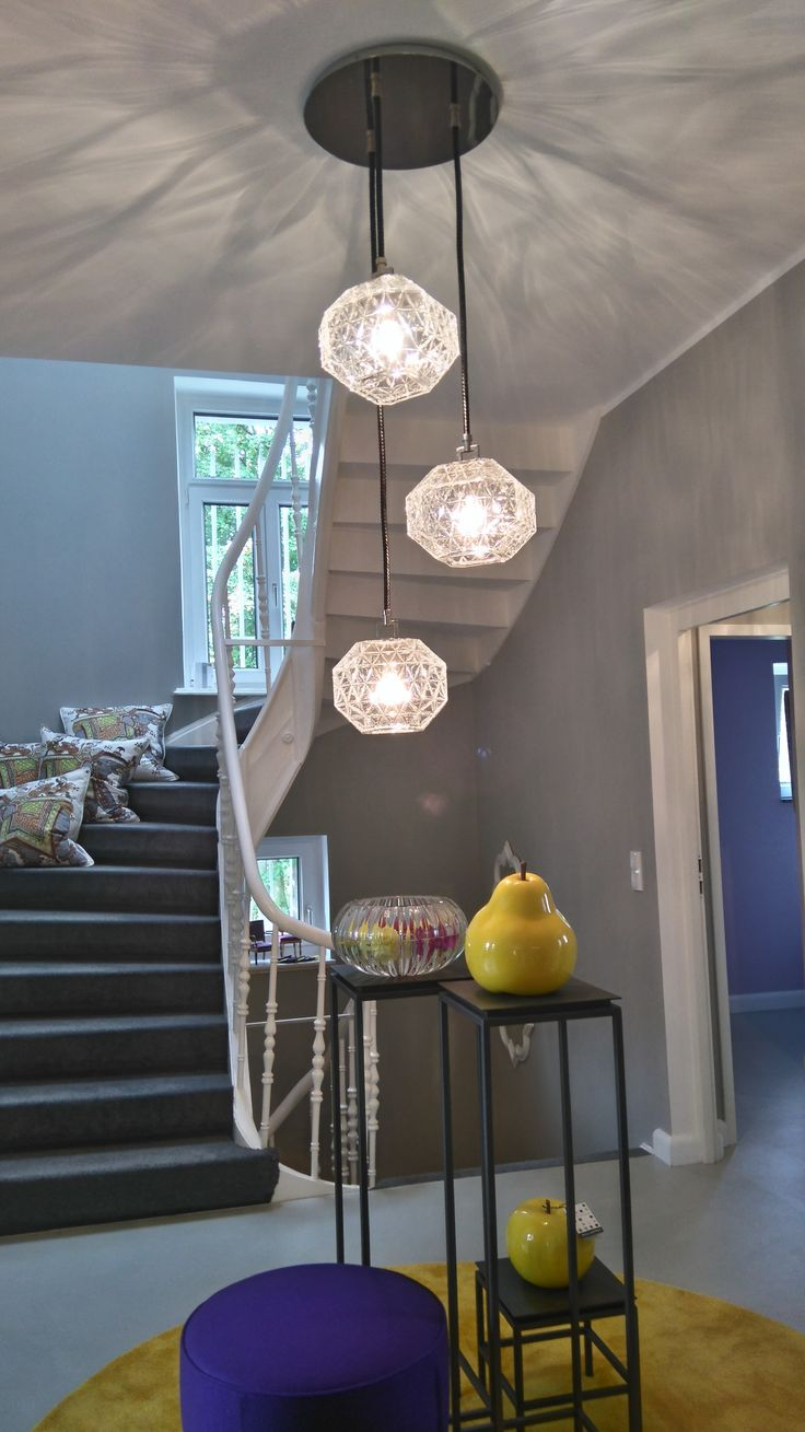 Design Bonn 19 best about images on light fixtures lighting and