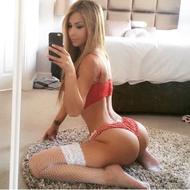Ebony Pussy wird geleckt - xxx-pornos-kostenloscom