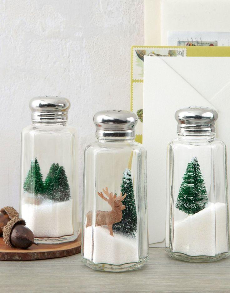 diy-geschenke-weihnachten-einfach-schneekugel-salzstreuer-kreativ