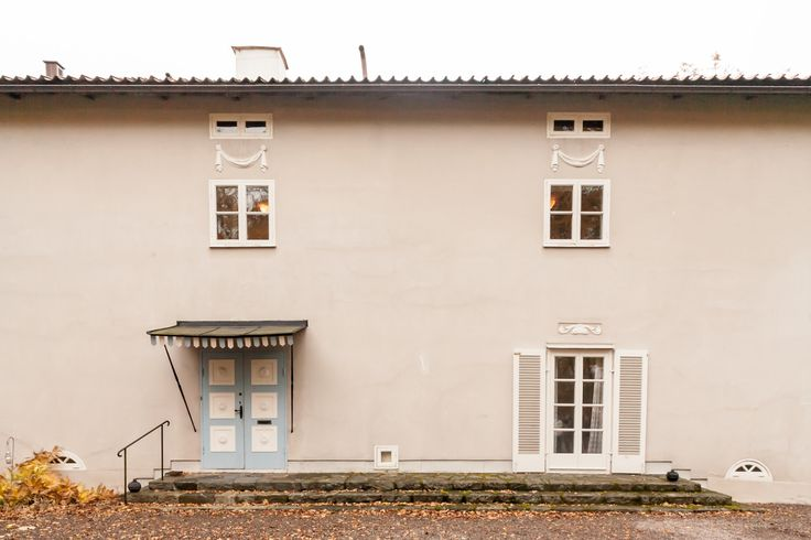 Gunnar Asplund, Villa Snellman