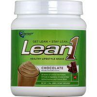 recipe: smoothie king protein powder nutrition [13]