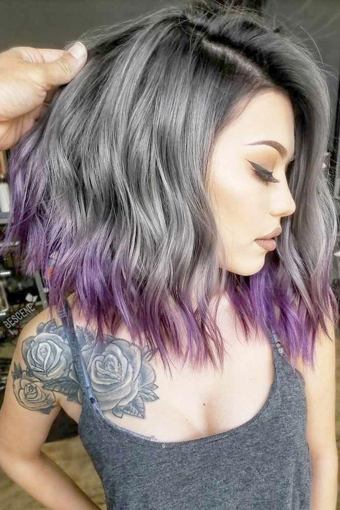 Hair Salon Lexington Ky Hair Cuttery Annapolis Colored Hair Tips Hair Color Unique Hair Color 2017
