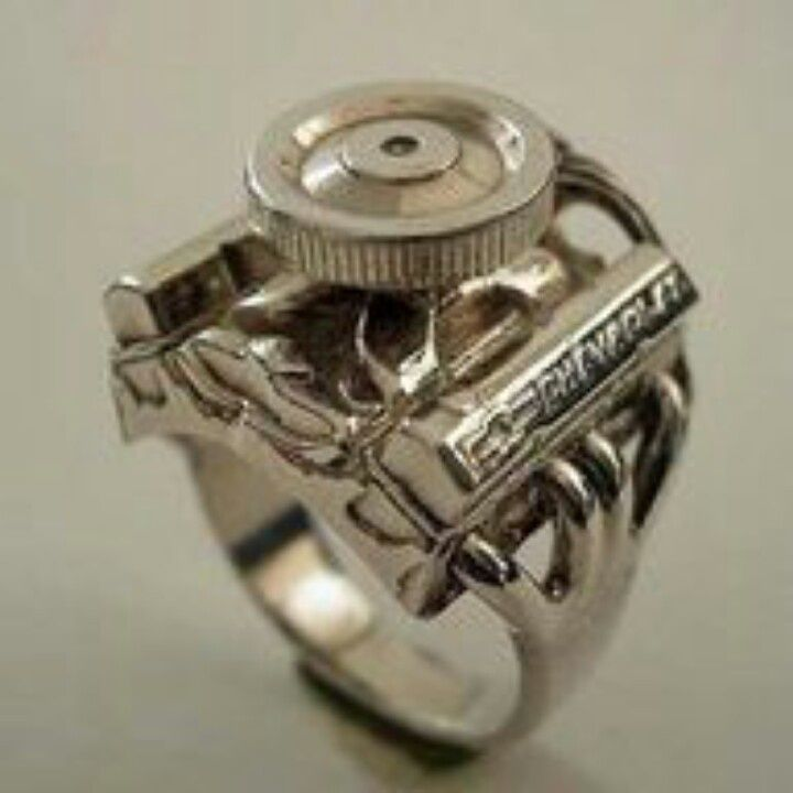 I found my ring  redneck Promise Rings Amazing Decor On Ring Design Ideas