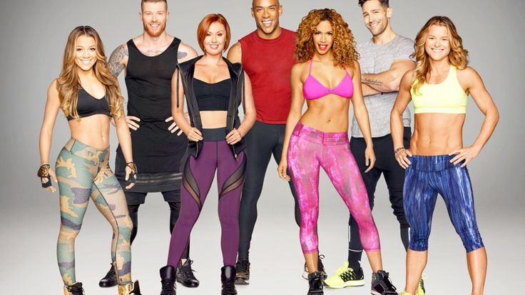 'Work Out New York' Trainers Reveal Their Top Fitness Secrets | Workout tips from the hard bodies on the new Bravo TV show 'Work Out New York.'
