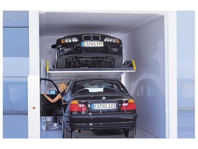 Het systeem kost zo'n 12.000 euro. BMW's niet inbegrepen.
