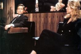 29 Best Apostille Divorce Certificate Decree Texas Images