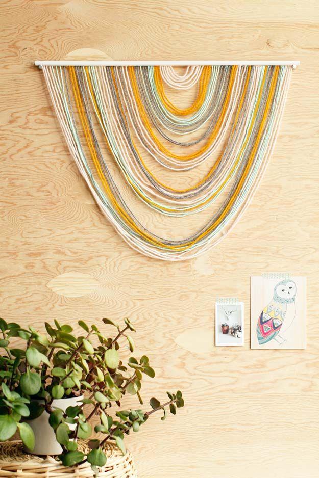 82 best Cool Room Decor images on Pinterest   Cool ideas, Teenage ...