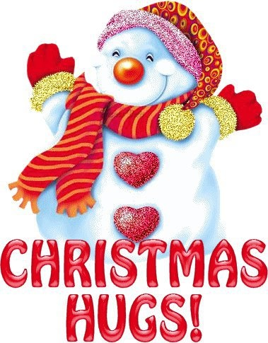 Christmas Hugs: Christmas Time, Carmen Goldsmith, Scrap Seis, Snowmen, Holidays, Snowman, Ortega Scrap, Merry Christmas