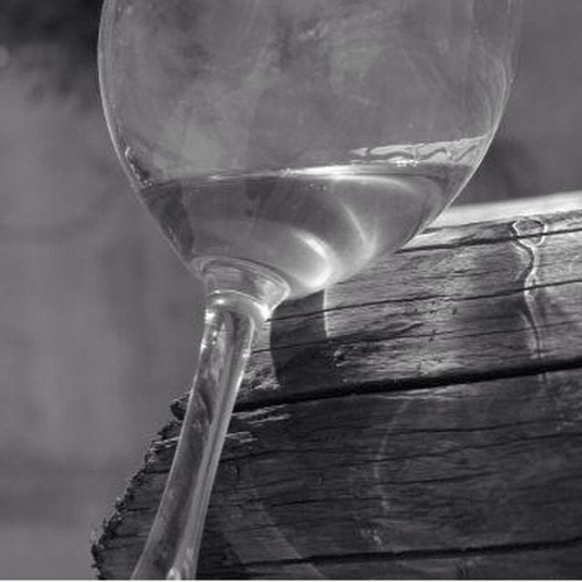 #19dibabo #19dibaboevents #wine #prosecco #glass Www.19dibabo.com