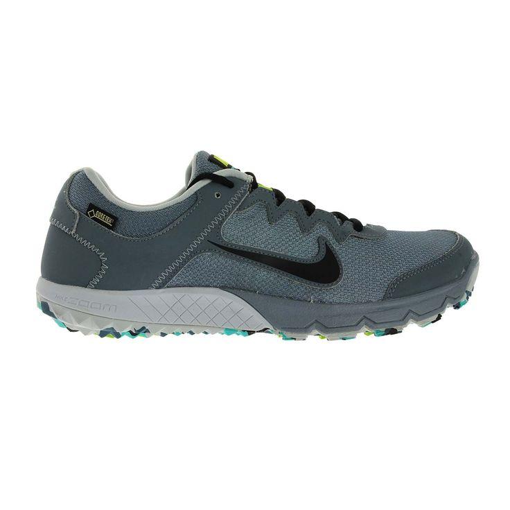 Nike Zoom Wildhorse GTX (615984-001)