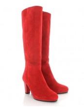 Vicenza - Hoge hak - Laarzen Joepie! Schoenen en laarzen in ALLE kleuren!!! Colorishoes.nl