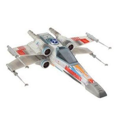 Star Ship Toy : Target