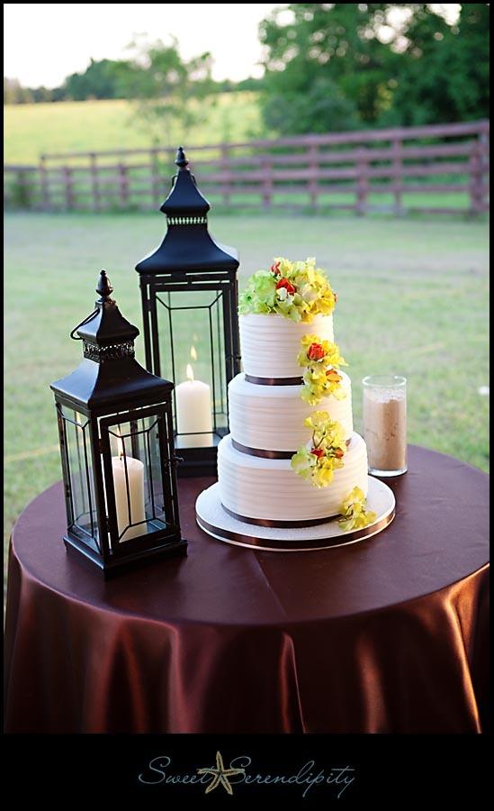 Best 20 Outdoor Wedding Cakes Ideas On Pinterest Cool