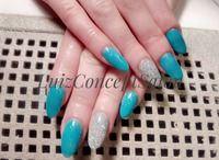 http://www.luizconcept.ro/galerie-de-imagini/