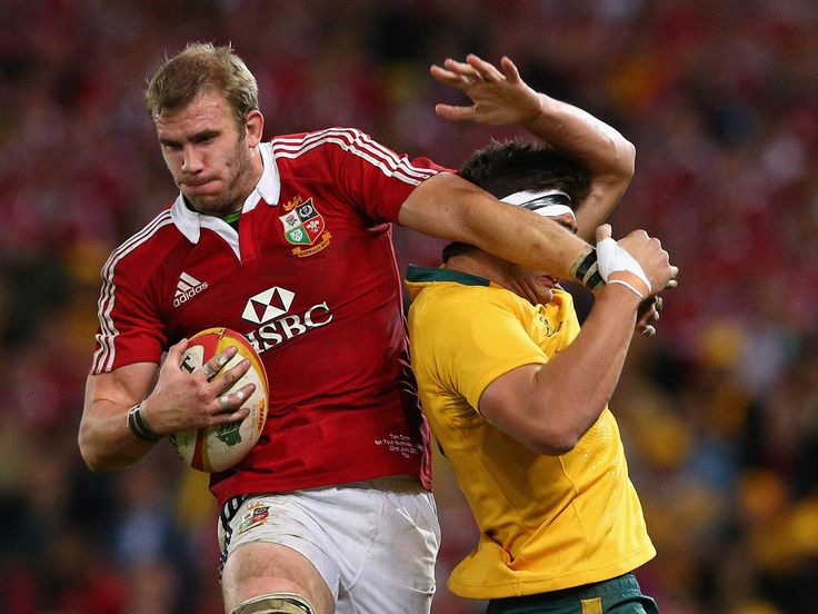England and Leicester flanker Tom Croft ruled out for the season