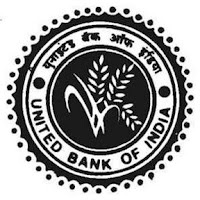 United Bank of India invites applications from male sports persons for its team in Football, Cricket & Table Tennis in Officer & Clerical cadre . Applications are also invited from Boxers, Wrestlers & Athletes in Clerical Cadre. :