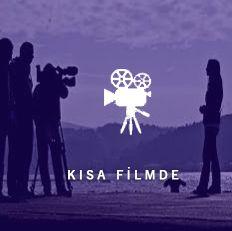 Benden İyisi Yok bendeniyisiyok.com Türkiye'nin En Megaloman Sitesi    #kısafilm sanatçı #stil #moda #mankenlik #manken #senaryo #kısafilm #kısafilmçekmek #sinema #yarışmalar #sesyarışması #müzikyarışmaları #karikatürler