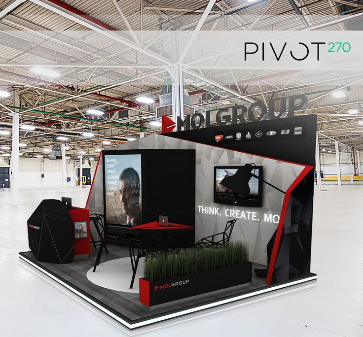 Exhibition Stand Tenders 2016 : Best images about creative smaller stands on