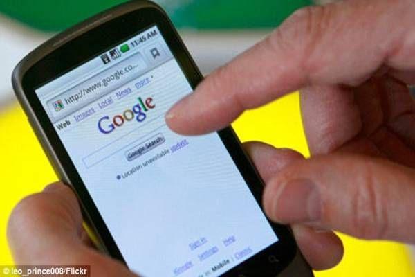 Zseniális! Így tudsz internet kapcsolat nélkül is böngészni a telefonodon! Csak ez a frissítés kell hozzá!
