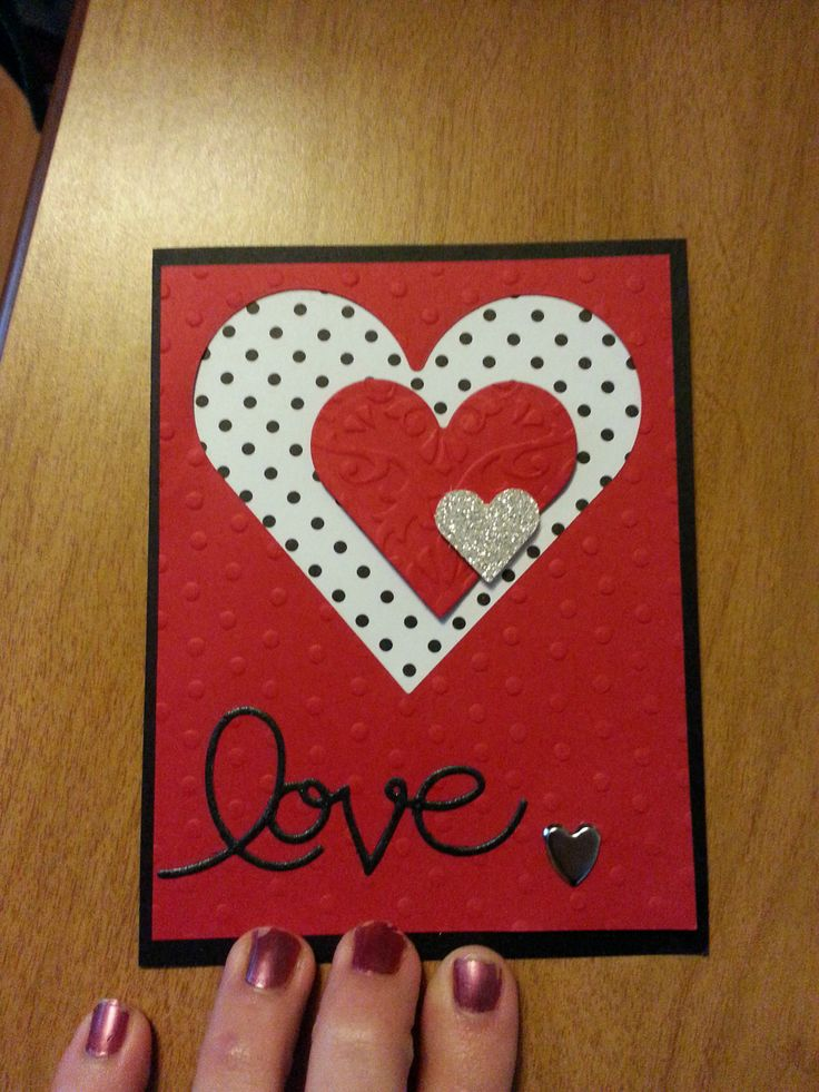 90 best images about Valentine Ideas with Lasers – Anonymous Valentine Card