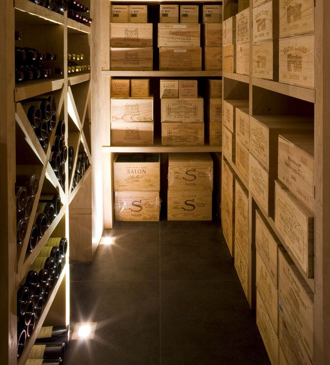 25 best images about wine storage on pinterest wine for Wine cellar in floor