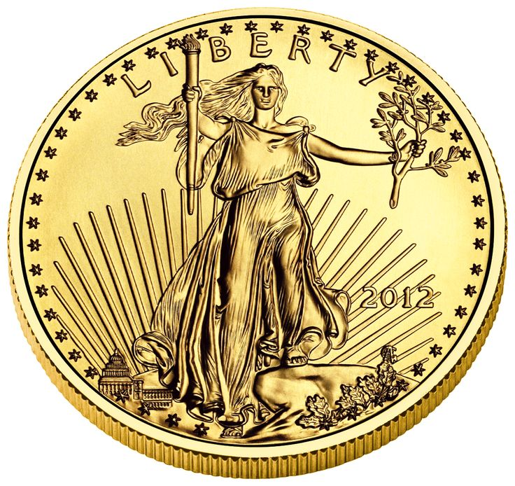 Where to Sale Gold for More Cash?  (www.comprooroyplatabarcelona.es)