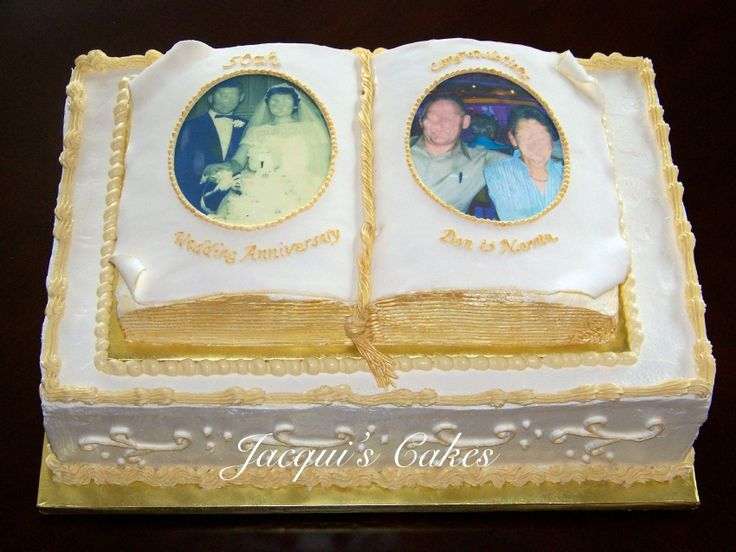 50th wedding anniversary cakes 12x18 sheet cake with for 50th wedding anniversary cake decoration ideas
