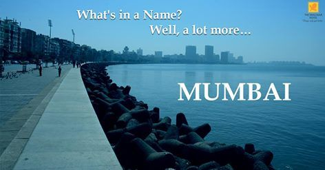 The name Mumbai is derived from Mumbā or Mahā-Ambā—the name of the patron goddess Mumbadevi of the native Aagri, Koli and Somvanshi Kshatriya communities that were the earliest inhabitants of the island city.