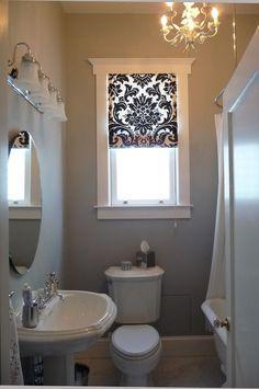 bathroom window curtain. 131 Bathroom Curtains For Small Windows  http lanewstalk com ideas Best 25 window curtains on Pinterest Curtain